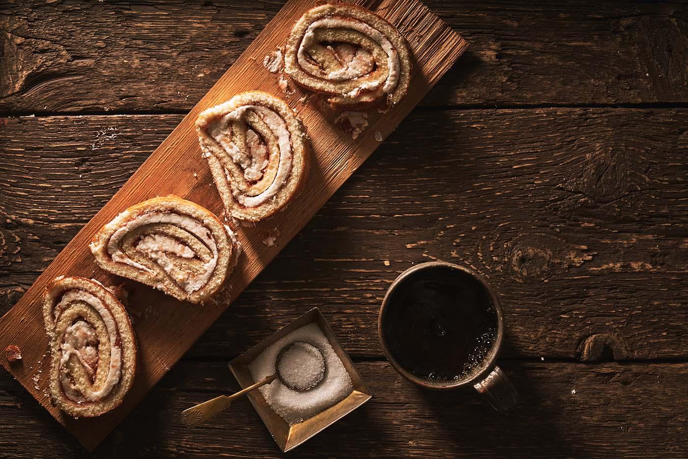 Leivinjauhe Gluteeniton